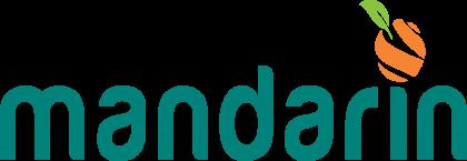 Mandarin Global Logo