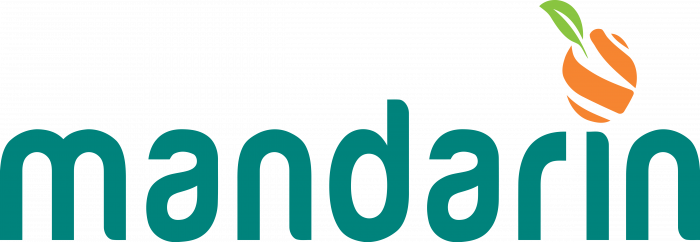 Mandarin Global Logo