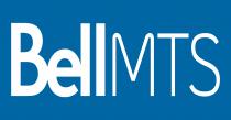 Manitoba Telecom Services Logo