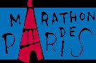 Marathon de Paris Logo