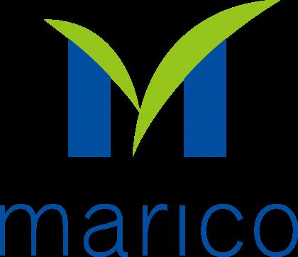 Marico Logo