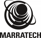 Marratech Ab Logo