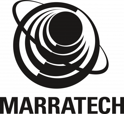 Marratech Ab Logo