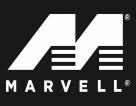 Marvell Technology Group Logo
