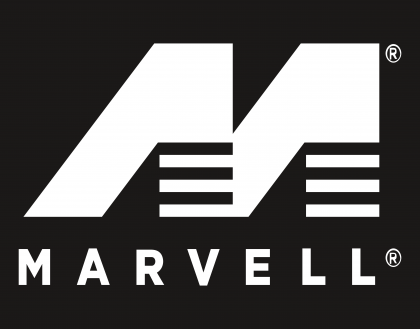 Marvell Technology Group Logo