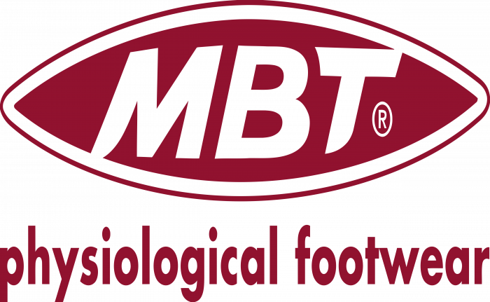 Masai Barefoot Technology Logo