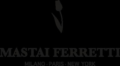 Mastai Ferretti Logo