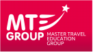 Master Travel Education Group Logo