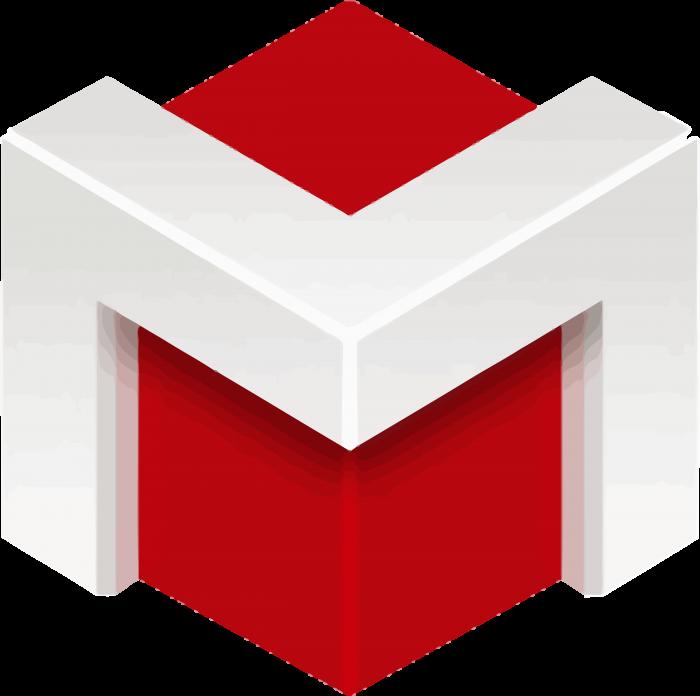 Masterhost Logo