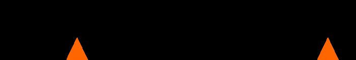 Mastretta Cars Logo text