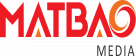 Matbao Logo