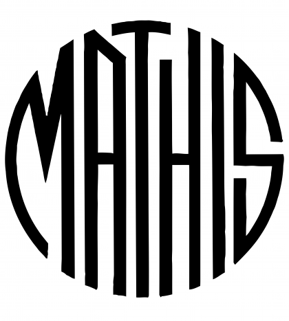 Mathis Logo