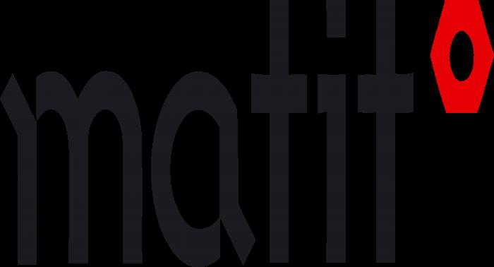 Matit Studio Logo