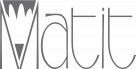 Matit Studio Logo old
