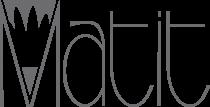 Matit Studio Logo old