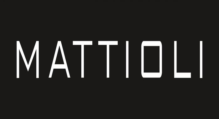 Mattioli Logo