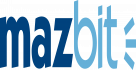 Mazbit Soluciones Tecnologicas Logo