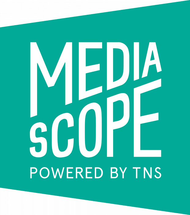 Mediascope Logo
