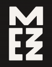 Mezz Logo