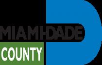 Miami Dade Transit Logo