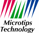 Microtips Technology Logo