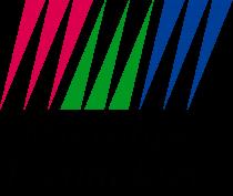 Microtips Technology Logo