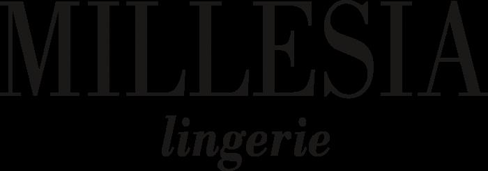Millesia Logo