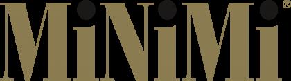 Minimi Logo