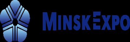 Minskexpo Logo