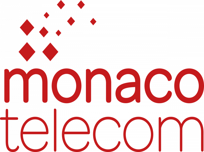 Monaco Telecom Logo