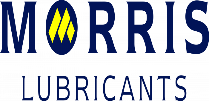 Morris Lubricants Logo