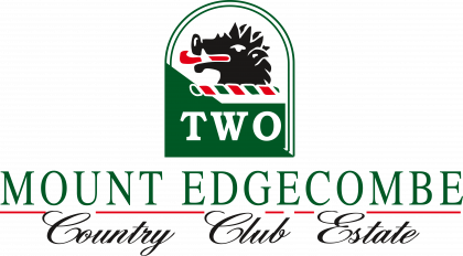 Mount Edgecombe Logo