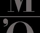 Musée d'Orsay Logo