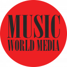 Music World Media Logo