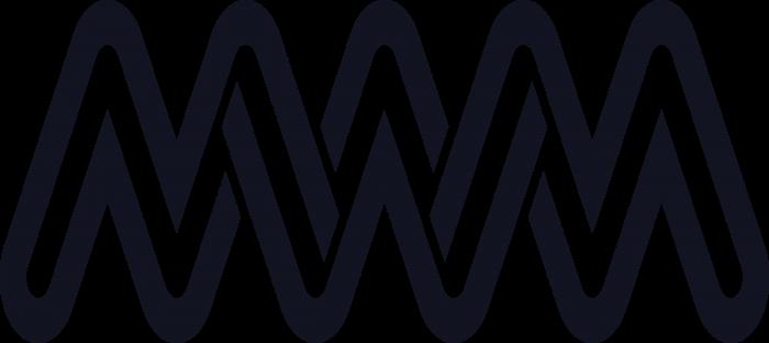 Music World Media Logo old