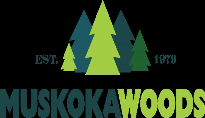 Muskoka Woods Logo