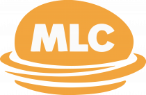 Mutual Life & Citizens Assurance Company Limited Logo
