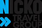 NIcko Tours Logo