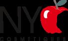NY Cosmetiques Logo