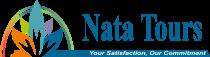 Nata Tours Logo