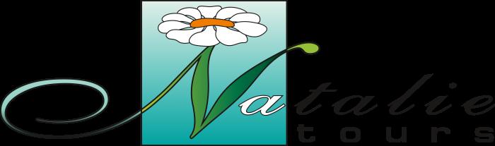 Natalie Tours Logo