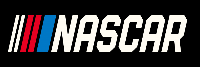 National Association of Stock Car Auto Racing Logo