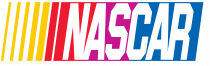 National Association of Stock Car Auto Racing Logo old