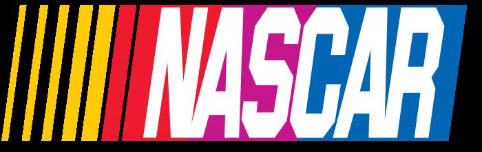 National Association of Stock Car Auto Racing Logo old