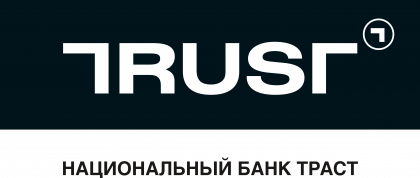 National Bank Trust Logo