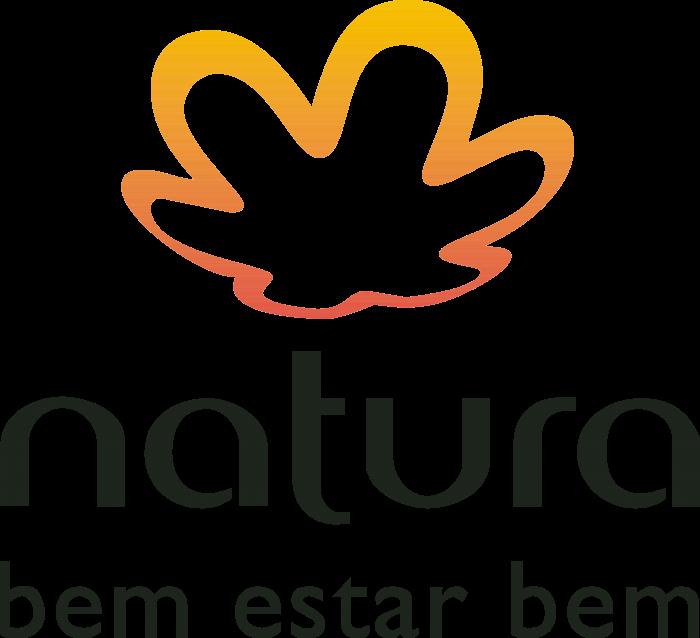 Natura Logo full