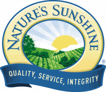 Nature's Sunshine Products, Inc. Logo