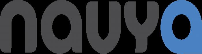 Nauya Logo