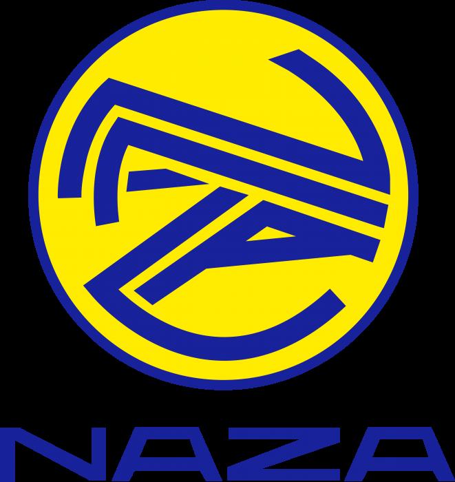 Naza Logo