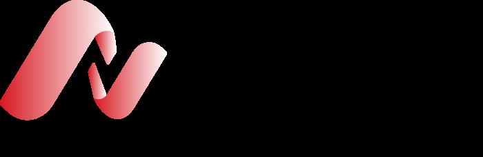 Neovia Engenharia Logo